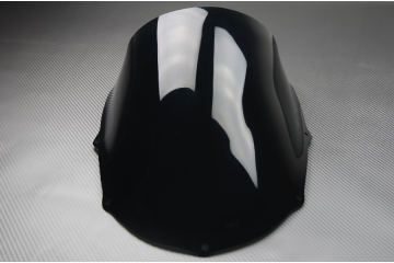 Bulle PVC noire Aprilia RS 50 125 250