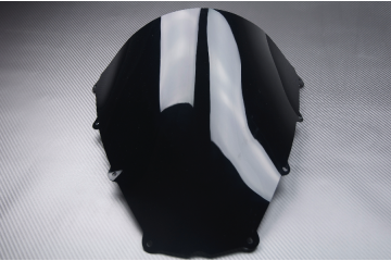 PVC Windschild Aprilia RSV 1000 99 / 00