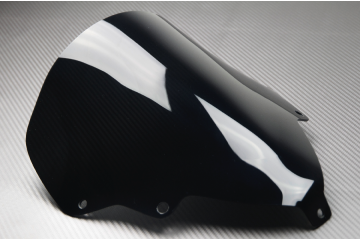 PVC Windscreen for Honda CBR 125 2004 - 2005