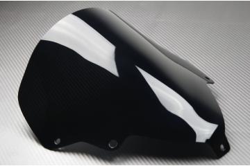 PVC Windschild Honda CBR 125 04 / 05