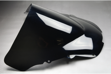 PVC Windschild Honda CBR 1100XX 97 / 07