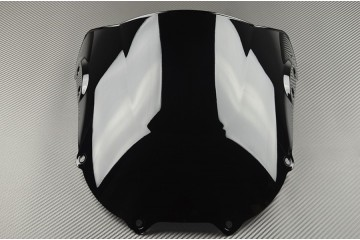 Windschild polycarbonat Honda 900RR 1994-1997