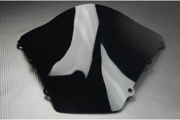 PVC Windschild Triumph daytona fi 955 01 / 03