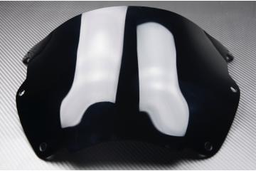 PVC Windschild  Triumph Sprint RS 00 / 04