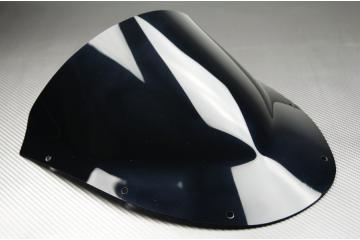 PVC Windschild Yamaha Fazer 600 98 / 01