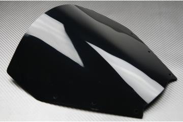 Bulle PVC Yamaha FAZER 1000 FZS 01 / 05