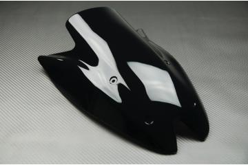 Windschutzscheibe für Kawasaki Z1000 2010 / 2013