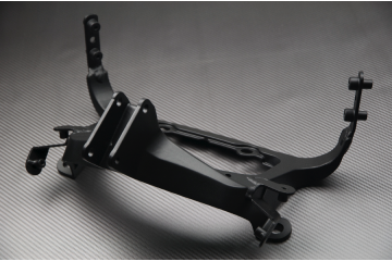 Upper Fairing Stay Bracket for SUZUKI GSX-R 1340 Hayabusa 2008 - 2019