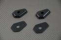 Turn Signal Spacers Adapters Suzuki