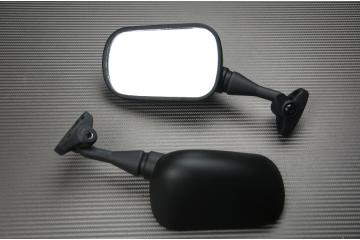 Paar original Rückspiegel geben Honda CBR 929 954 RR