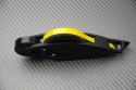 Universal-Klebstoff-Felge-Rad-Streifen