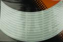 Universal Wheel Rim Tape