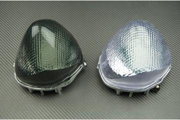 Feu Stop LED SUZUKI GSXF 600 750 98 / 07