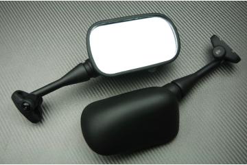 Paar original Rückspiegel geben Honda VTR SP1 CBR F4  FS FI