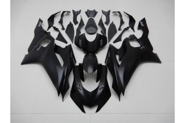 Komplette Motorradverkleidung für YAMAHA YZF R6 2017-2019