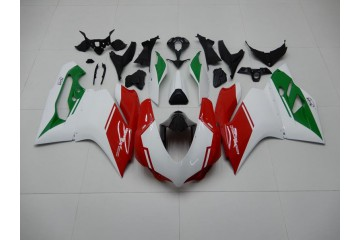 Complete Fairing set for DUCATI 1299