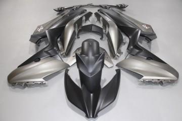 Carena completa per Yamaha XMAX 300