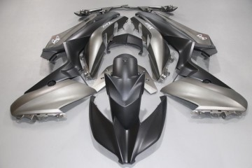 Complete Fairing set for Yamaha XMAX 300