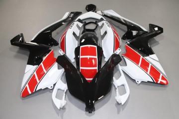 Carena completa per Yamaha XMAX 400 2014 - 2017