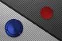 Tappo serbatoio frizione BMW - UNIK by Avdb