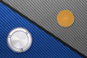 Deckel für den Bremsflüssigkeitsbehälter  BMW - UNIK von Avdb