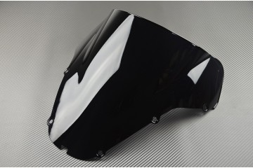 Polycarbonate Windscreen Honda CBR 929 RR