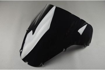 Bulle en Polycarbonate Honda Cbr 929 RR