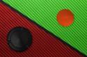 Tapo serbatoio freno BMW - UNIK by Avdb