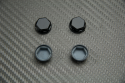 Bolt covers 10mm 12mm 14mm