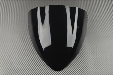 PVC Windscreen for Kawasaki Z750 2003 - 2006 & Z1000 2004 - 2006