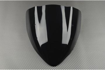 PVC Windschild  Kawasaki Z750 Z1000 03/06 04/06