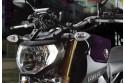 Tappo foro frecce nuove per Yamaha