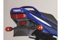Obturateurs de Clignotants Spécifique Yamaha et Kawasaki