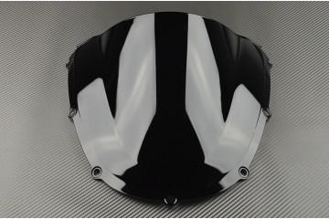 Windschild polycarbonat Honda CBR 954 RR