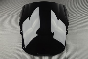 Bulle en Polycarbonate Honda CBR 1100 XX