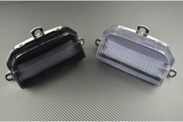 LED brake light with integrated turn signals for Honda Cbr 900RR 1993 / 1997