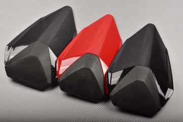 Seat Cowl DUCATI PANIGALE 899 1199