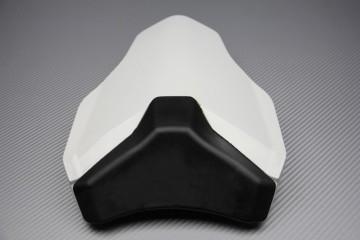 Seat cowl Ducati 848 1098 1198