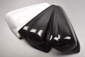 Seat Cowl HONDA CBR 125R 250R