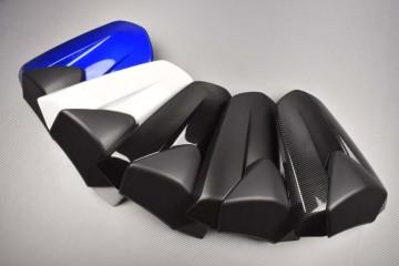 Seat Cowl HONDA CBR 500R / CB 500F 2013 - 2015