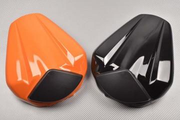 Cover sella passeggero KTM DUKE 125 200 390