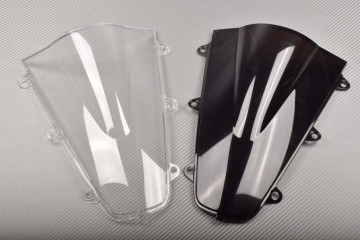 Polycarbonate Windscreen Honda CBR 1000 RR 2017 - 2019