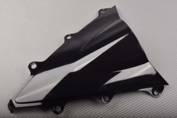 Polycarbonate Windscreen Honda CBR 300 R 2015 - 2018