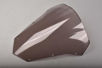 Bulle en Polycarbonate Yamaha FAZER 600