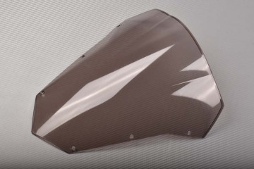 Windschild polycarbonat Yamaha FAZER 600