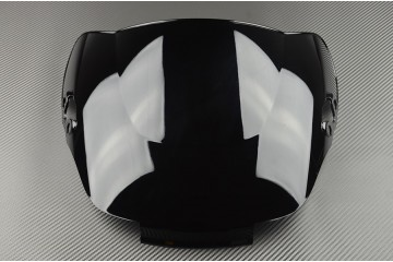 Polycarbonate Windscreen Honda Cbr 600 F2