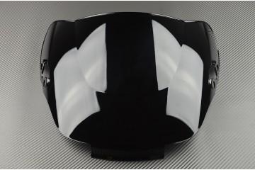 Windschild polycarbonat Honda Cbr 600 F2