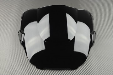 Polycarbonate Windscreen Honda CBR 600 F3