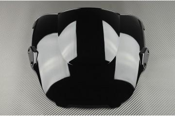 Windschild polycarbonat Honda CBR 600 F3