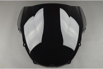 Bulle en Polycarbonate Honda Cbr 600 F4